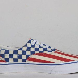 Vans Off The Wall Low-Top PRO Skateboard Men Shoes